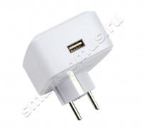 Умная беспроводная Wifi розетка Broadlink WiFi Smart Socket
