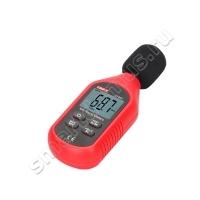 Шумомер (измеритель уровня звука) UNI-T UT353