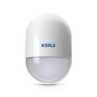 Беспроводной инфракрасный датчик движения Kerui p829