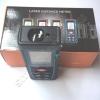 Дальномер лазерный цифровой SNDWAY SW-T40 (лазерная рулетка) 40 м