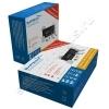 Беспроводная система охранной сигнализации Sapsan GSM Pro 6 Умный дом
