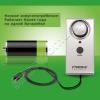 Автономный датчик протечки воды (сигнализация протечки воды)